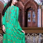 Origins Eid Dress 13