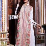 Origins Eid Dress 14