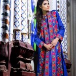 Origins Eid Dress 2