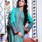 Origins Eid Dress 3