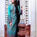 Origins Eid Dress 4