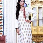 Origins Eid Dress 5