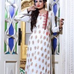 Origins Eid Dress 6