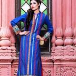 Origins Eid Dress 7