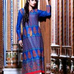 Origins Eid Dress 8