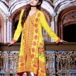 Origins Eid Dress 9