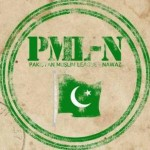 PILDAT Public opinion survey - PML-N Government approved by 62% Pakistani