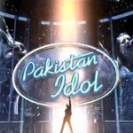 Pakistan Idol On Geo TV - Coming Soon