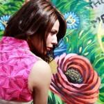 PinkTree Mid Summer 4