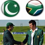 South Africa Team Squad For Pakistan Tour