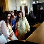 Subcontinent Furniture Exhibition 1