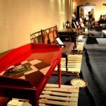 Subcontinent Furniture Exhibition 11