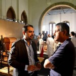Subcontinent Furniture Exhibition 13