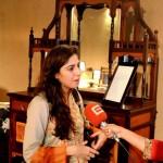 Subcontinent Furniture Exhibition 15