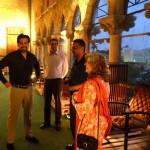 Subcontinent Furniture Exhibition 2