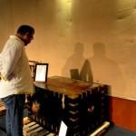 Subcontinent Furniture Exhibition 5