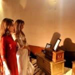 Subcontinent Furniture Exhibition 8