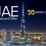 Ufone Incoming Roaming Charges UAE 2013