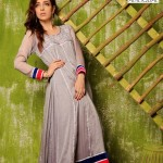 Party Wear Eid Collection By Adil Iqbal