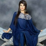 Cynosure Clothing Fall-Winter Collection On EID 2013