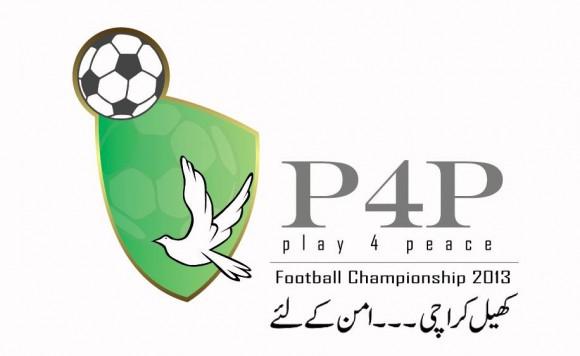 Football Championship Karachi