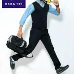 Hang Ten Winter Boys 8