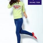 Hang Ten Winter Girls 1