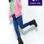 Hang Ten Winter Girls 3