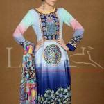 Lala Afreen Winter 3
