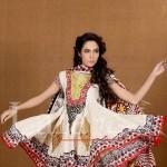 Lala Afreen Winter 4