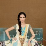 Lala Afreen Winter 5