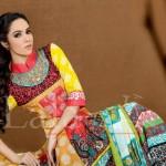 Lala Afreen Winter 6