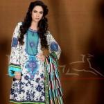 Lala Afreen Winter 7
