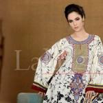 Lala Afreen Winter 8