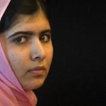 Malala Yousufzai - No Nobel Prize!