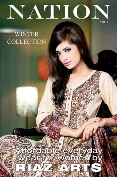 Nation Riaz Arts Winter 3