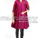 Nimsay Verve Dress 1