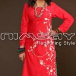 Nimsay Verve Dress 10