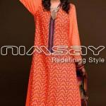 Nimsay Verve Dress 11
