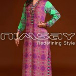 Nimsay Verve Dress 13