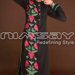 Nimsay Verve Dress 14