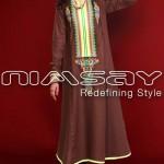 Nimsay Verve Dress 15