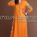 Nimsay Verve Dress 16