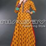 Nimsay Verve Dress 2