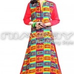 Nimsay Verve Dress 3