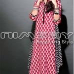 Nimsay Verve Dress 4