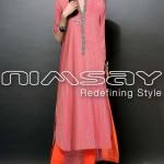 Nimsay Verve Dress 5