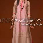 Nimsay Verve Dress 6