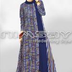 Nimsay Verve Dress 7