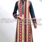 Nimsay Verve Dress 8